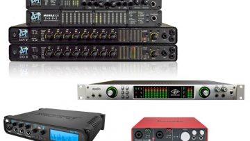 audio-interfaces-770×480