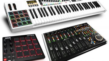midi-controllers-700×480
