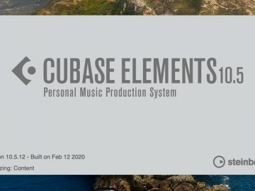 cubase-ai-splash