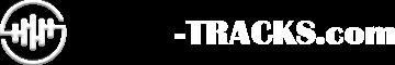 AUDIO-TRACKS.com