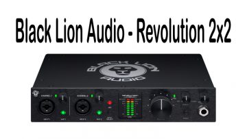 black-lion-audio_revolution_2x2_cover