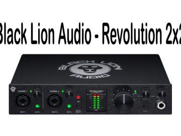 black-lion-audio_revolution_2x2_cover