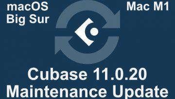 Cubase-11.0.20-Maintenance-Update